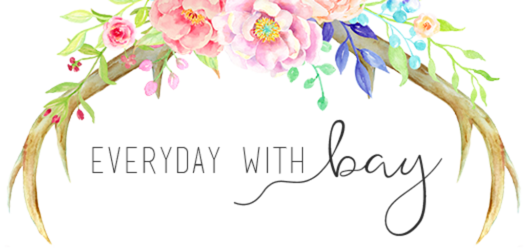 cropped-floral-header.png - Everyday With Bay
